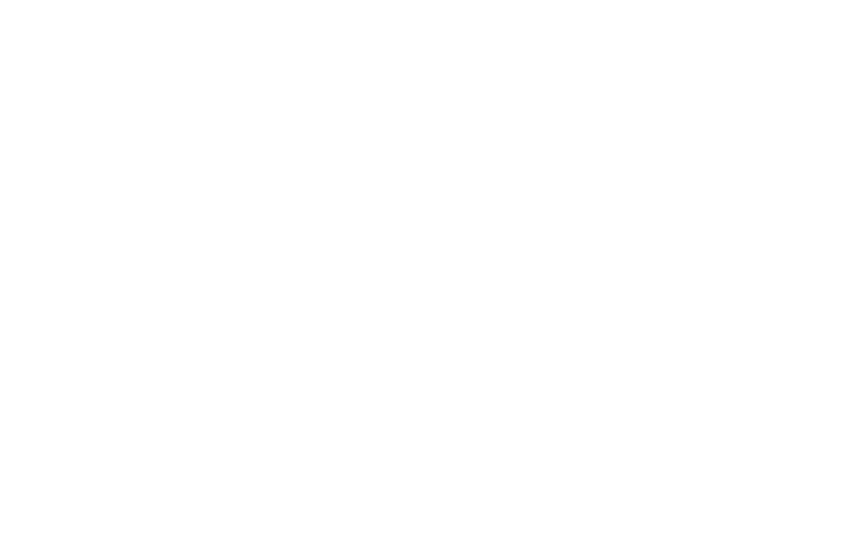 Codling Wind Farm